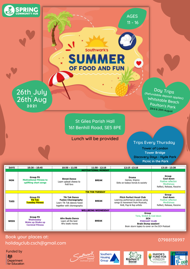1 Summer of Food & Fun (1) (1).png