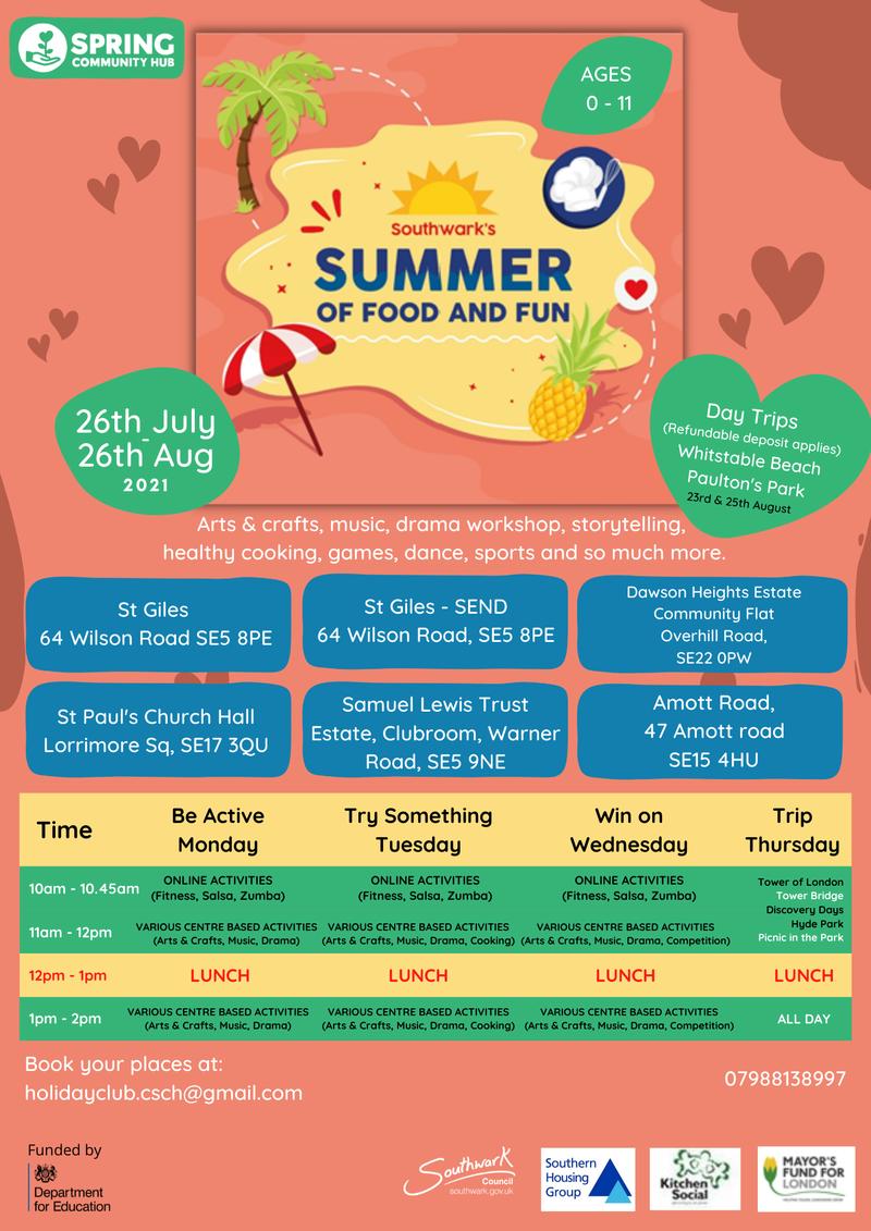 1 Summer of Food & Fun (2).png