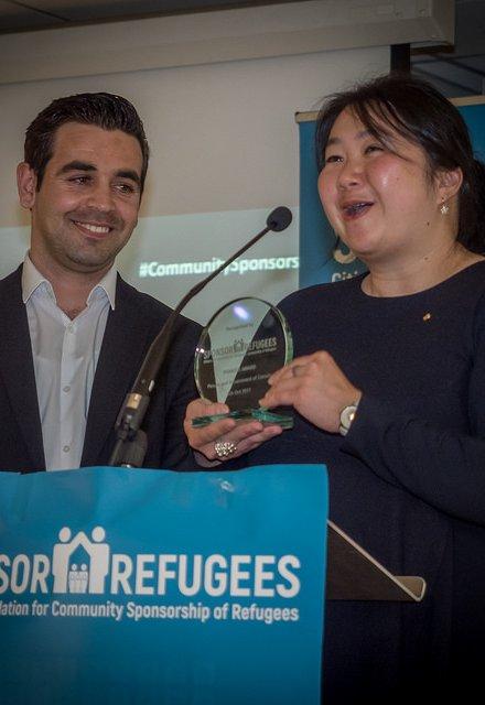 Canadian_Govt_prize.jpeg