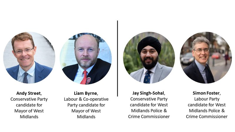 Candidates 2021.jpg