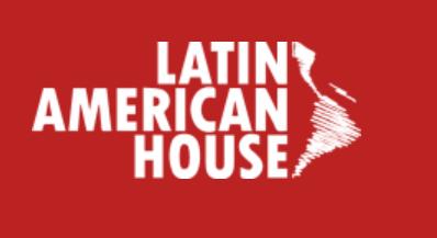 Casa Latina.PNG