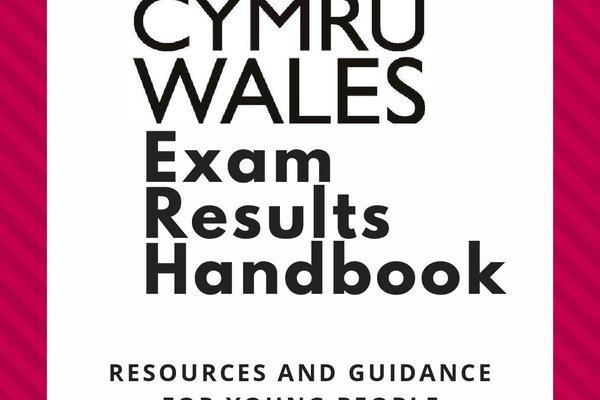 Citizens Cymru Wales Exam Results Handbook 2020.jpg