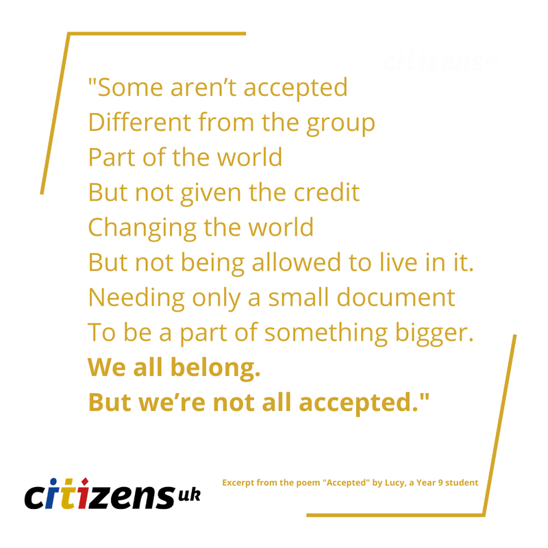 child citizenship poem excerpt lucy .png