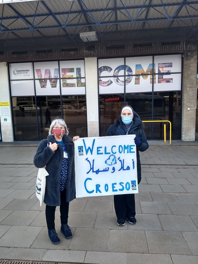 Croeso Menai welcome (2).jpg