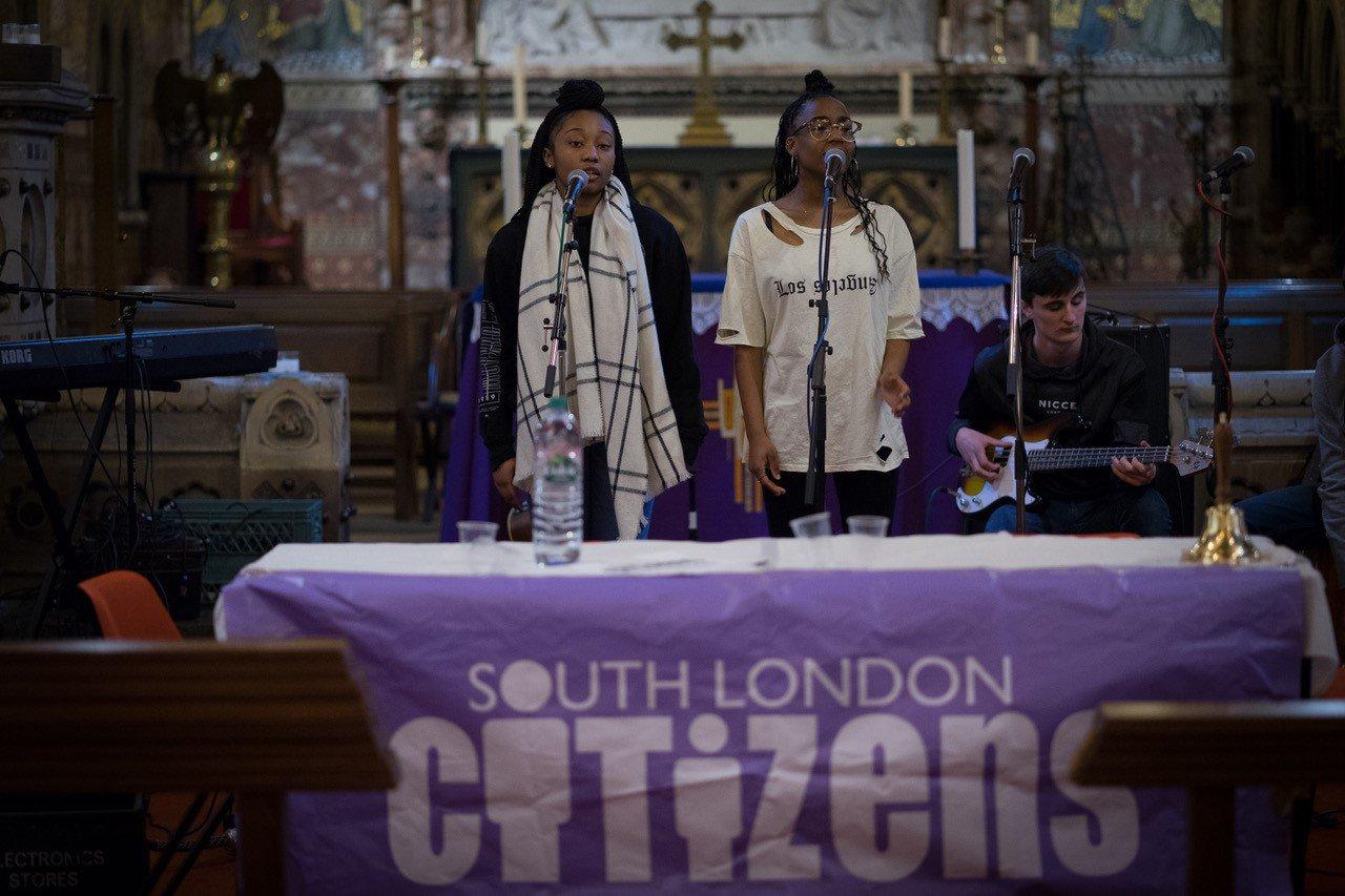 Croydon Citizens assembly 2018 1.jpg
