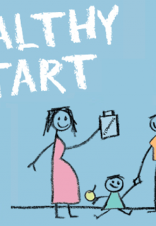 Healthy Start Image.png