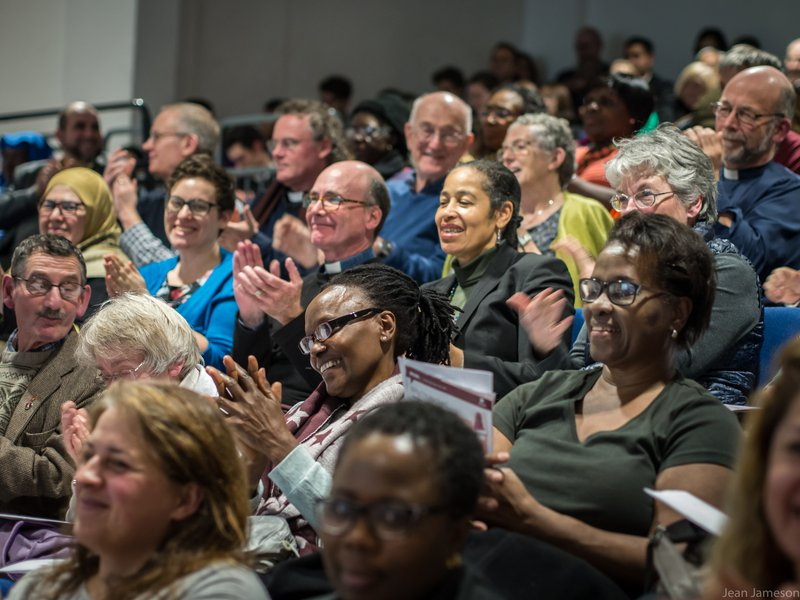 Housing Assembly Audience middle box.jpg