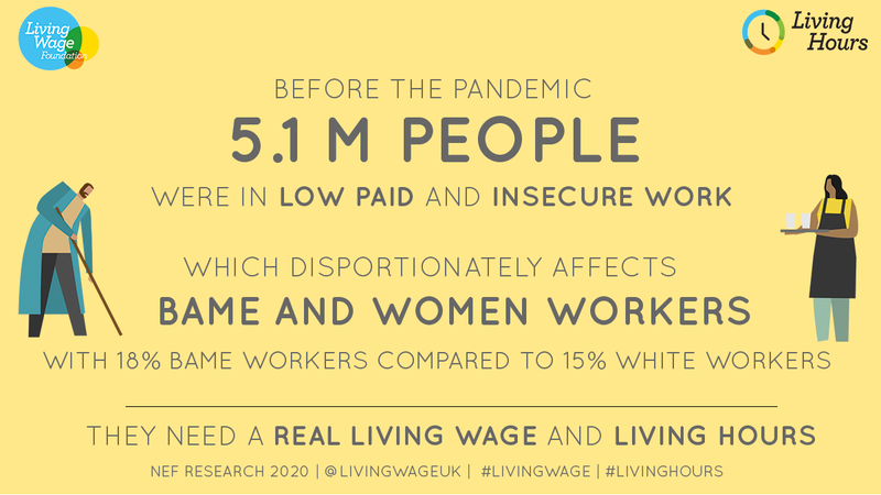 Insecure low-paid work -BAME and Women.png