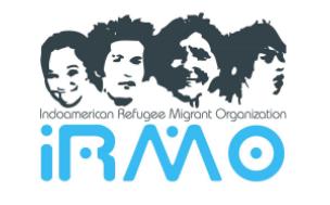 Irmo Logo.PNG