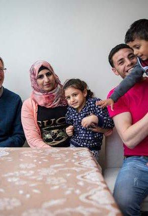 John and family 2 (1) (3).jpg