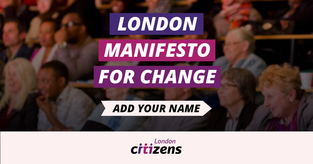 London Manifesto for Change 1,200x630.png