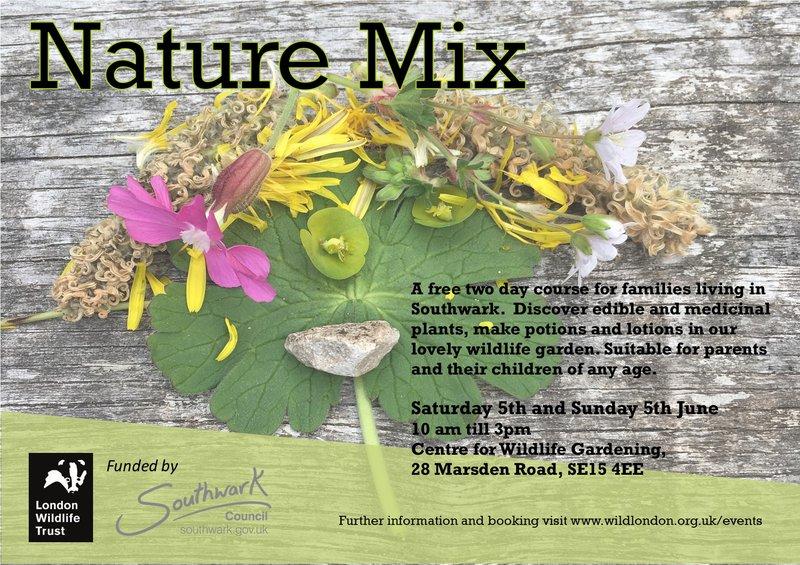 Nature Mix.jpg