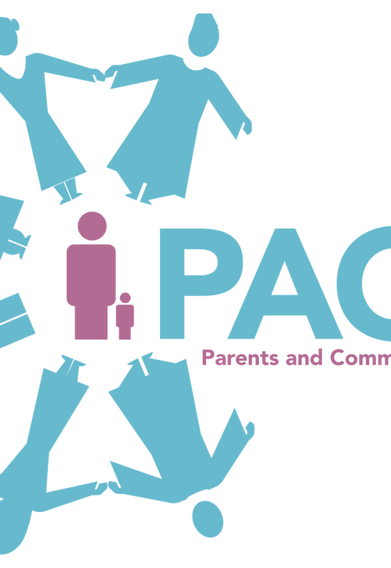 PACT LOGO_LARGE - Transparent.png