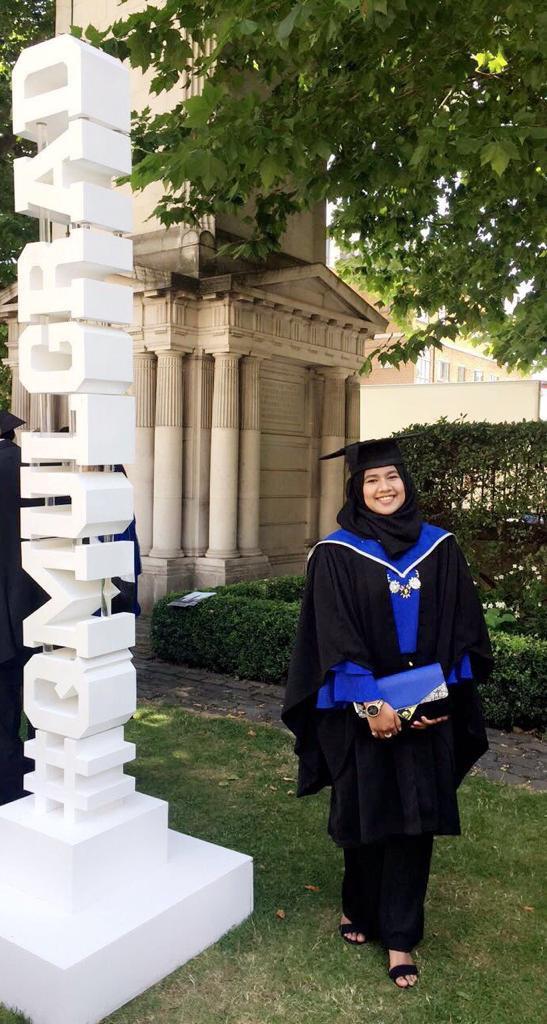 QMUL graduate.jpg