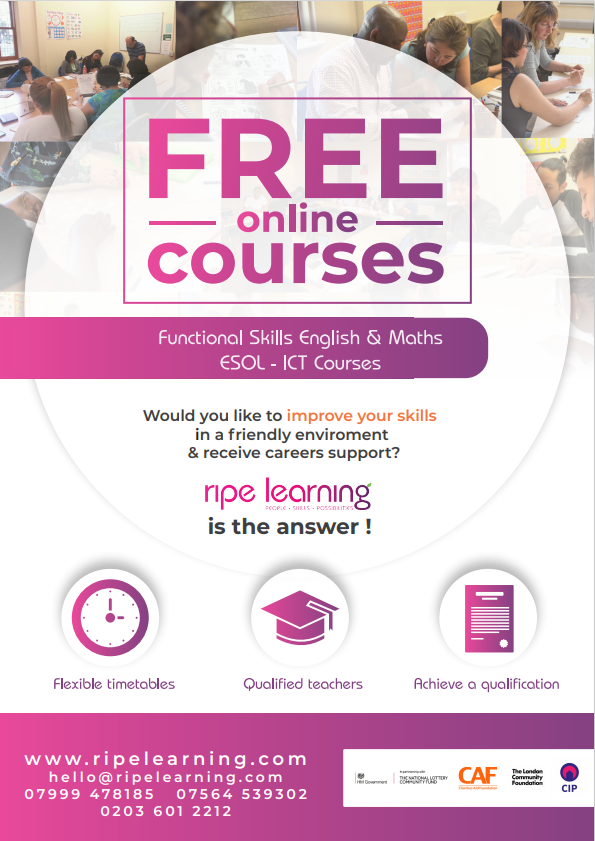 Ripe courses.png