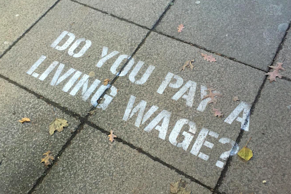 Living Wage Graffiti.jpg