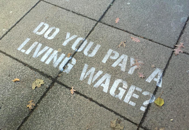 Living Wage Graffiti.jpg