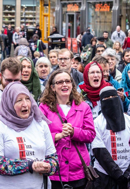 TyneWear reclaim metro against hate.jpg