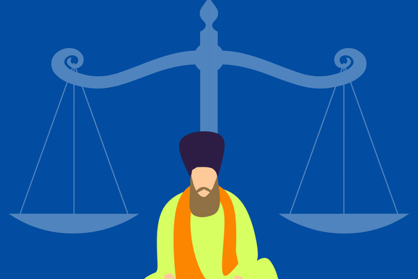 Sikh guru.png