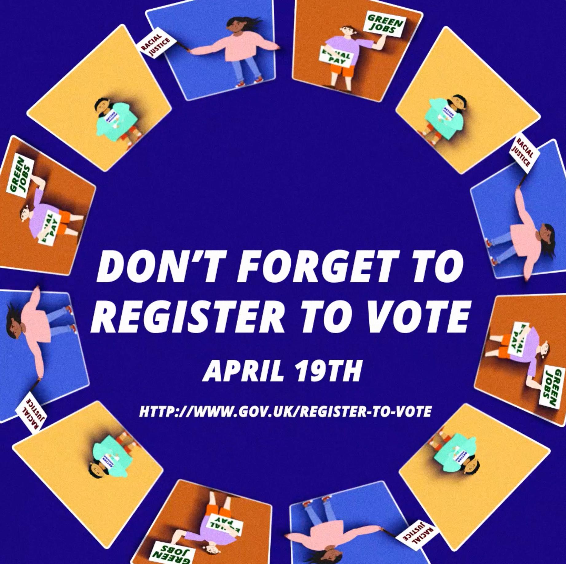 VoterRegistration_REGISTER_Endslate (1).png