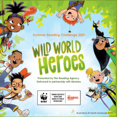 Wild World Heroes.PNG