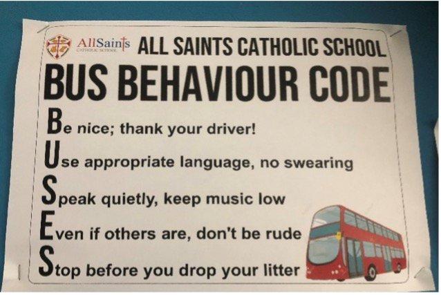 bus behaviour.jpg