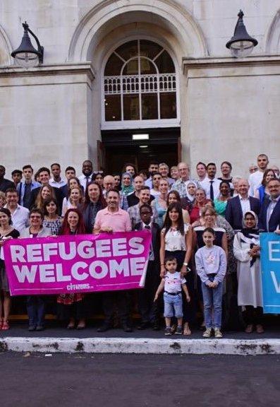 Sponsor Refugees 089