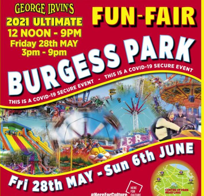 fun fair.png