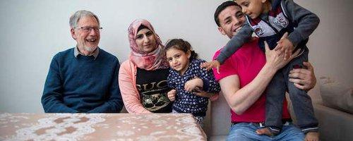 july_sponsoring_refugees