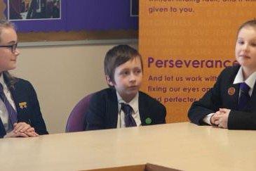 pupils_talking